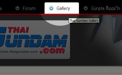 Thai Gundam Gallery สารบัญผลงาน Show Off จากสมาชิก โดย moobest